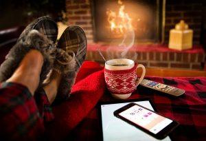 Pożyczka na święta - gdzie znaleźć dodatkową gotówkę na Boże Narodzenie?