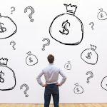 Język finansów - czy jest zbyt skomplikowany dla Polaków?
