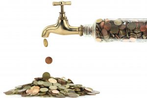 Jak rodzaje przelewów wpływają na czas otrzymania pożyczki?