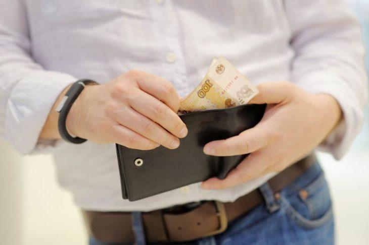 Oszczędności polaków - jak Polacy oszczędzają?