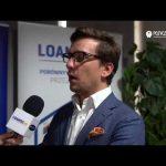 FinTech Brunch #2 - Marek Bosak, dyrektor ds. komunikacji, Vivus Finance