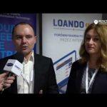 FinTech Brunch #2 - Łukasz Grzeszczyk, Agnieszka Cieślok, Hays Poland