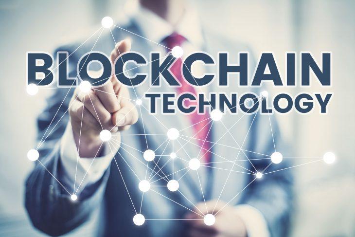 Blockchain - co to jest?