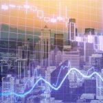 Emisja obligacji korporacyjnych - źródło finansowania firm pożyczkowych