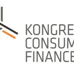 Kongres Consumer Finance już 7 grudnia 2017