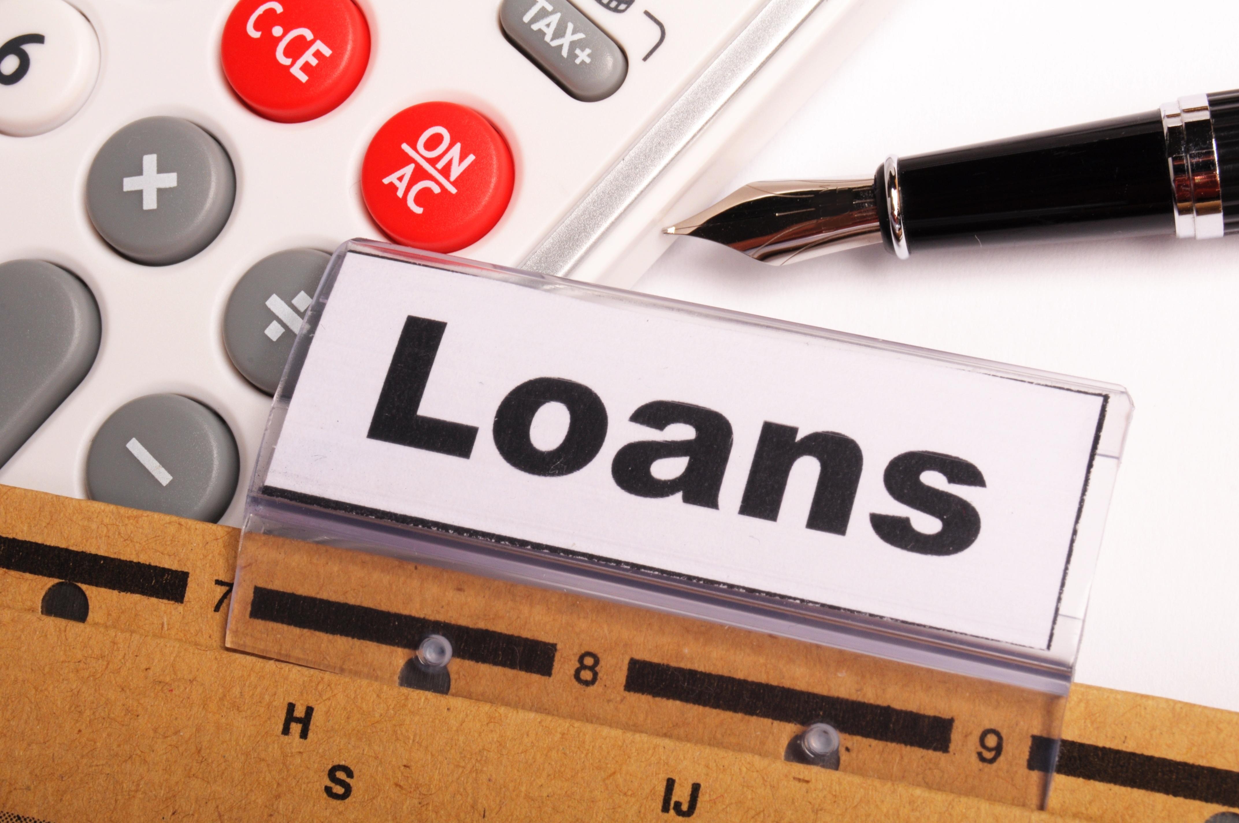 Ile trzeba zarabiać, żeby dostać kredyt w wysokości pół miliona złotych?