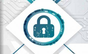 Sektor finansowy w obliczu wyzwań stawianych przez RODO – 11/12 grudnia
