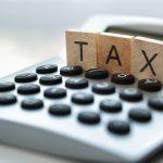 Czym jest podatek CIT?