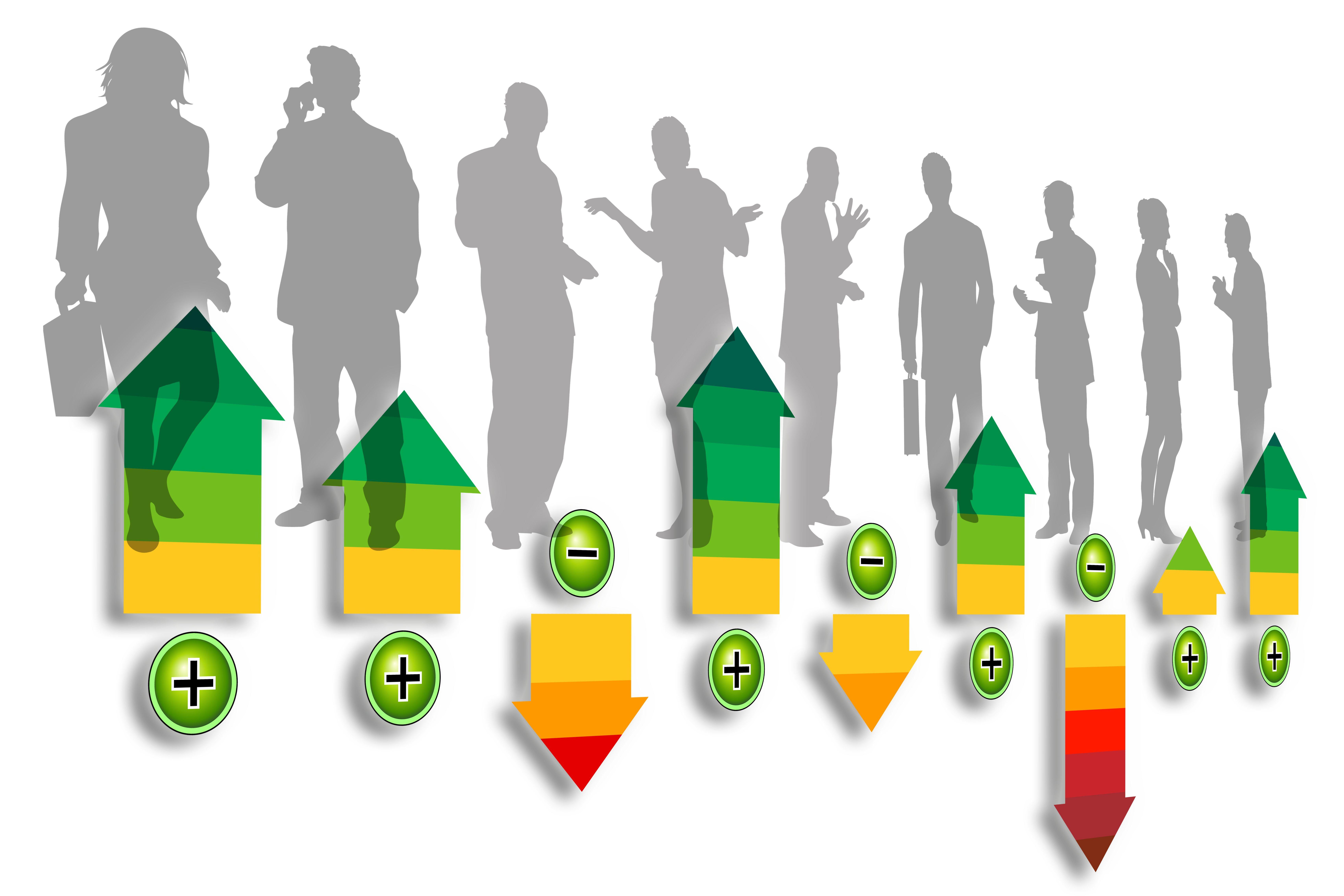 Social Credit System to kontrowersyjny projekt, który ma wejść w życie w 2020 r.