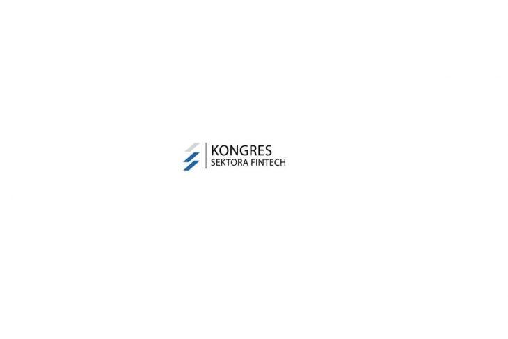 kongres-sektora-fintech.png
