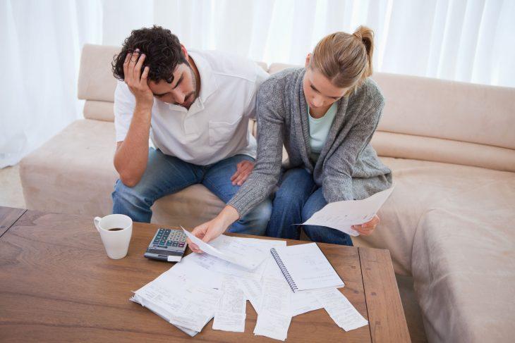 Raport Płatności Konsumenckich 2017 – presja społeczna wpędza nas w długi