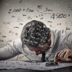 Jak uniknąć ogłoszenia upadłości firmy?