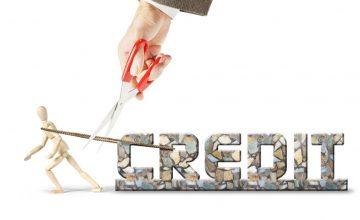 Czy można uwolnić się od chorobliwego brania kredytów?