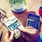 Nowe podatki 2018 - najważniejsze zmiany