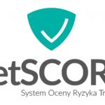 getSCORE - nowy sposób na badanie zdolności kredytowej