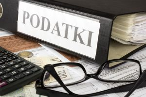 Kredyt na PIT - ułatwienie, czy marketingowy chwyt?