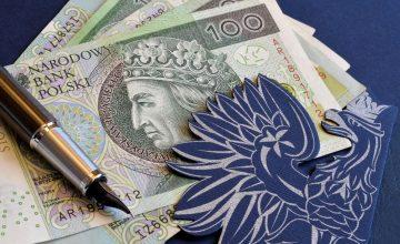 Pożyczka na 500+ - jakie źródła dochodu akceptują pożyczkodawcy?