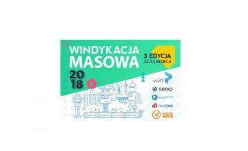 III edycja Windykacji Masowej już wkrótce!