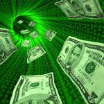 Za zakupy online najczęściej płacimy szybkim przelewem