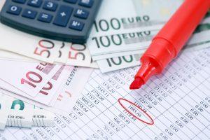 Zakupy na raty i rynek kredytowy po wprowadzeniu zakazu handlu w niedzielę