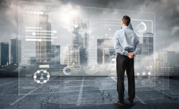 Jak zostać liderem innowacji w dobie technologicznych przemian?