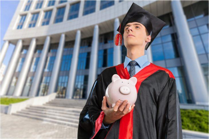 Czy młodzi Polacy wyjdą kiedykolwiek z długów?