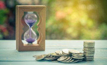 Pożyczki długoterminowe online - na 24, 36 i 48 miesięcy