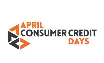 III edycja April Consumer Credit Days już 26 kwietnia