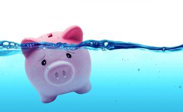 Konto z debetem a kredyt odnawialny - czym się różnią?