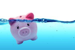 Kredyt odnawialny a debet