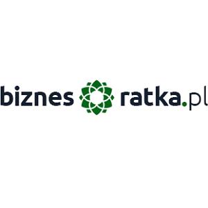 Biznes.ratka.pl