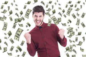 Skąd wziąć szybko pieniądze na biznes, mieszkanie czy rachunki?