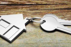 Pożyczka hipoteczna, a kredyt hipoteczny – podobieństwa i różnice