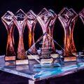 Wrzesień z Konkursem Lidera IT i Targami IT Future Expo 2018!
