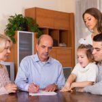 Upoważnienie do konta bankowego - czy pełnomocnik może wziąć pożyczkę