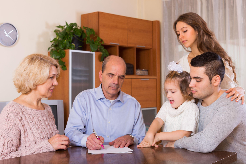Upoważnienie do konta bankowego - czy pełnomocnik może wziąć pożyczkę?