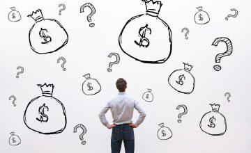 """Badanie KPF """"Sytuacja na rynku consumer finance"""""""