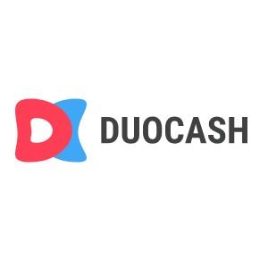 DuoCash logo