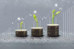 Jak działają fundusze poręczeń kredytowych?