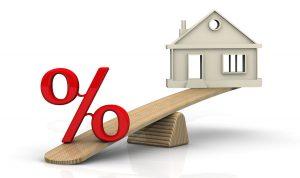 Kredyt na remont domu lub mieszkania – zestawienie kredytów remontowych