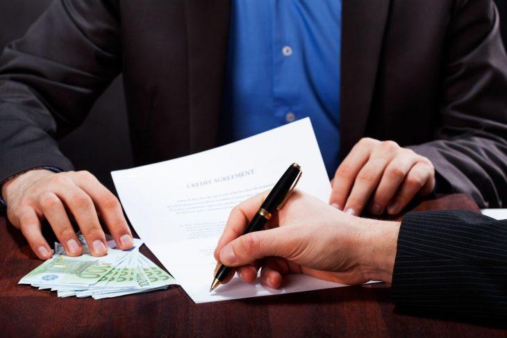 Kredyty hipoteczne nad Wisłą coraz popularniejsze