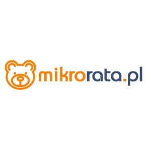 Mikrorata