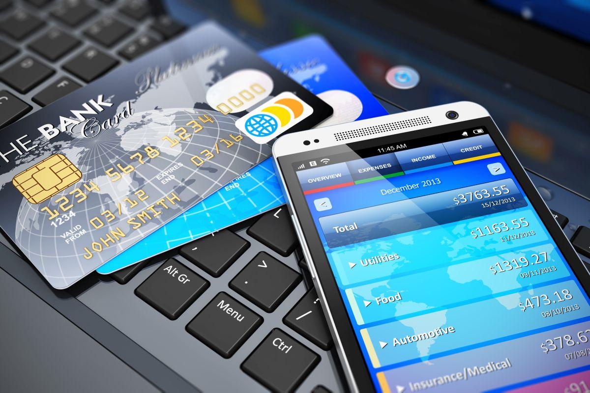 Płatności mobilne - Google Pay, Apple Pay, BLICK i Revolut