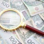 Pożyczki bez baz - lista firm, które nie sprawdzają BIK, KRD, ERIF, ZBP