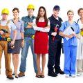 Usługi bez działalności gospodarczej - czy podlegają karze?