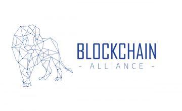 Blockchain Alliance Warsaw już 23 maja!