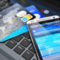 Zmiany w aplikacji mBank - jakie ułatwienia czekają na klientów?