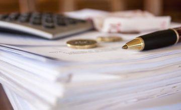 Firmy pożyczkowe nie będą pobierać opłat za monity