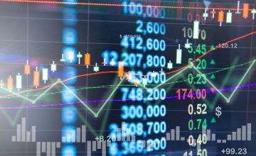 W co najlepiej inwestować? Pomyślcie o pożyczkach społecznościowych.