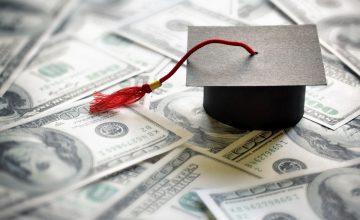 Kredyt studencki - sposób na pusty portfel studenta